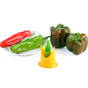 Pepper Corer - TEROF