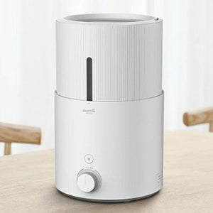 Deerma DEM - SJS600 5L Large Capacity Purifying Humidifier from Xiaomi Youpin - Other Home Appliances - Gaghy.com