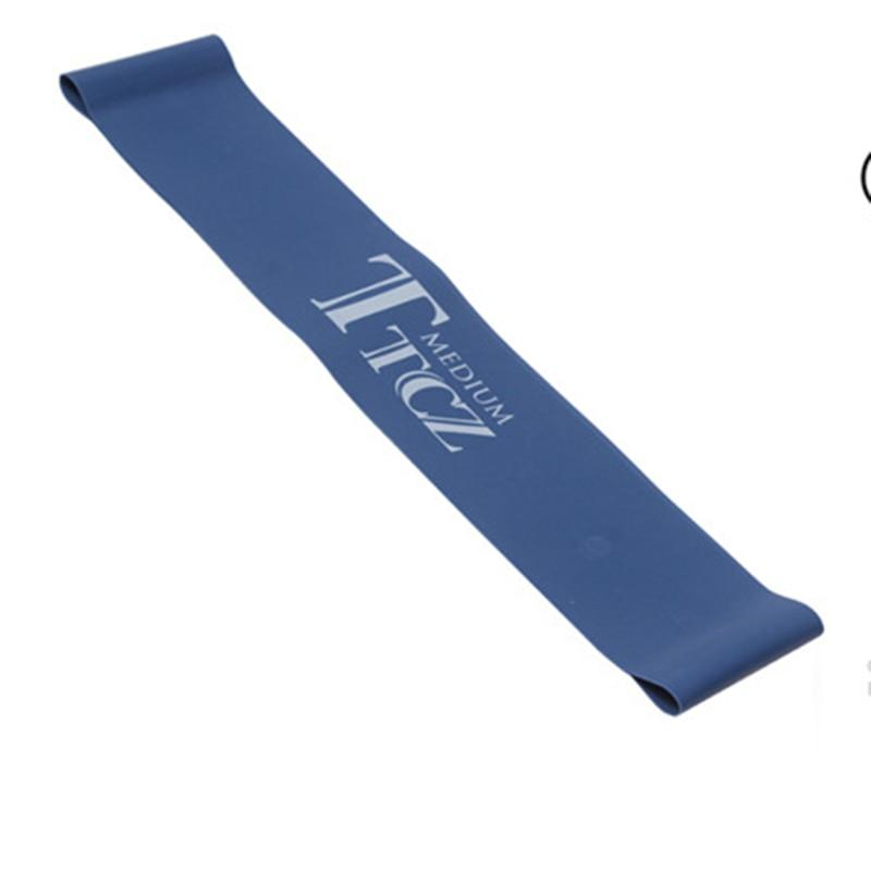 Stretchy Exercise Band - TEROF