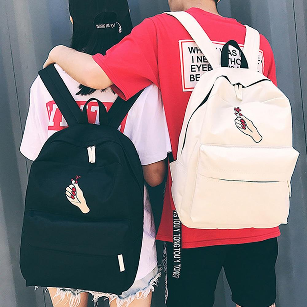 Matching Backpack - TEROF