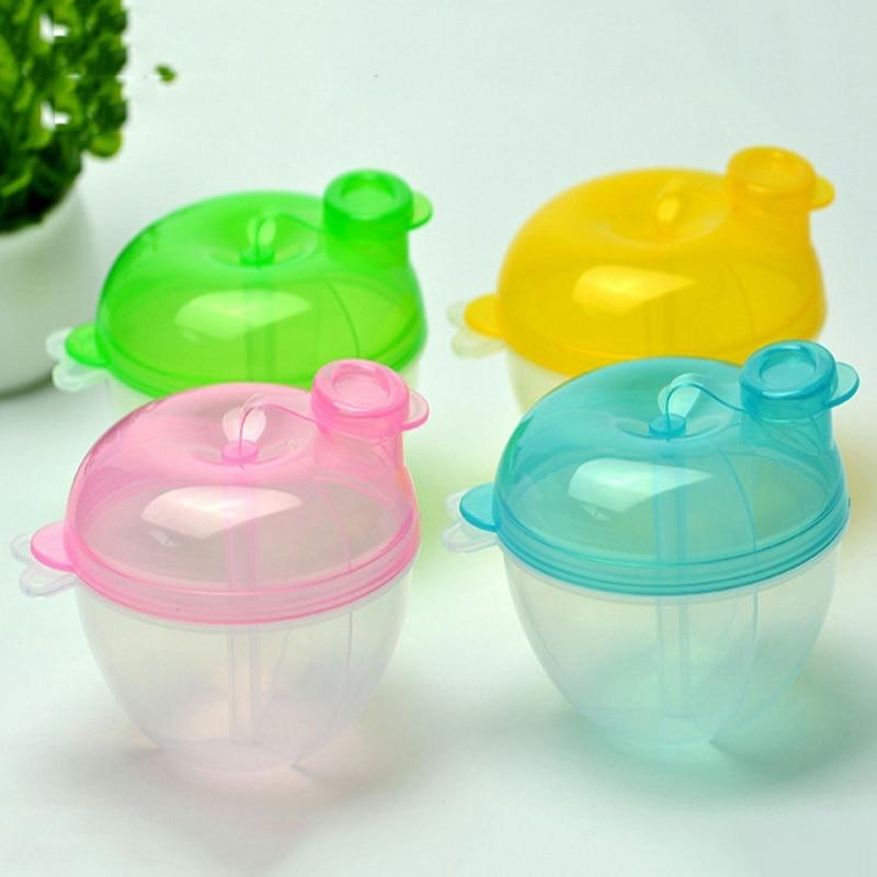 Kids Leakproof Container - TEROF