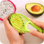 3-in-1 Avocado Slicer - TEROF