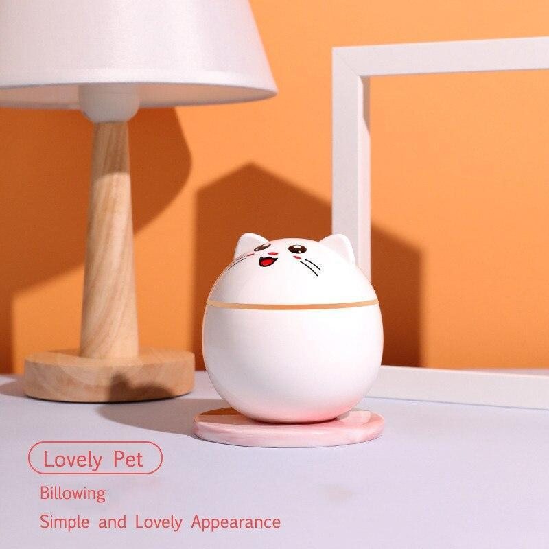 Kitty Humidifier - TEROF