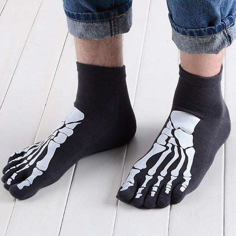 Unisex Ankle Bone Socks - TEROF