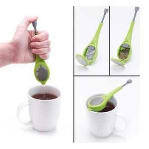 Easy Tea Spoon - TEROF