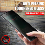 Privacy Phone Screen Cover - TEROF