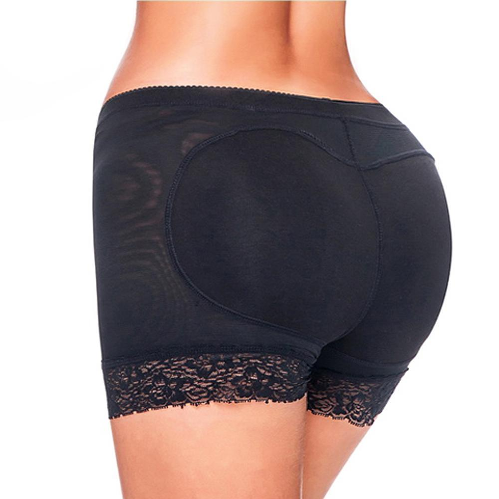 Booty Lifter Undergarment - TEROF