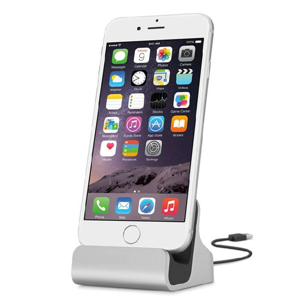Phone Cradle - TEROF
