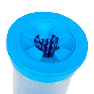 Dog Foot Clean Cup - TEROF