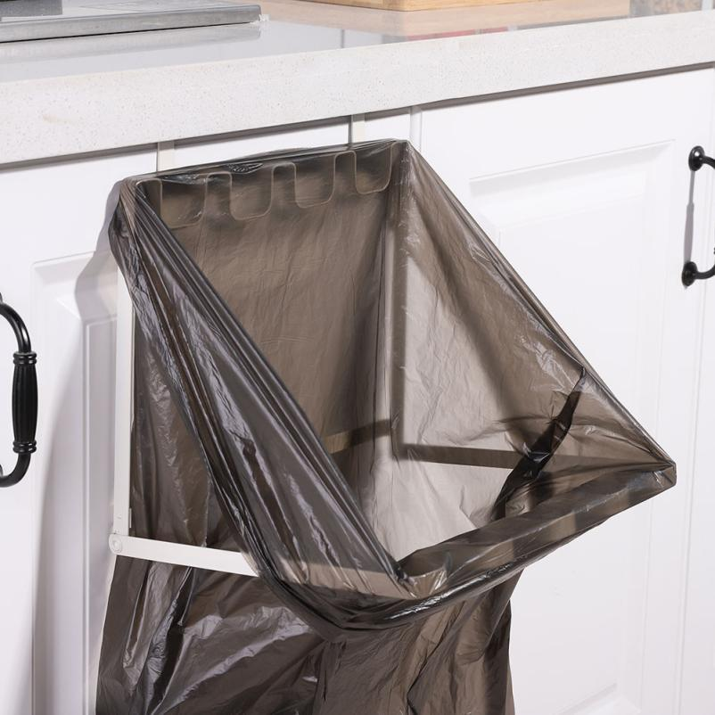 Trash Rack - TEROF