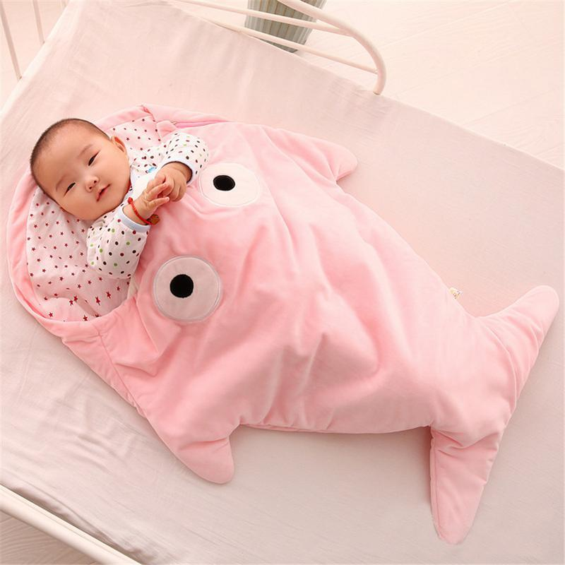 Infant Sleeping Bag - TEROF