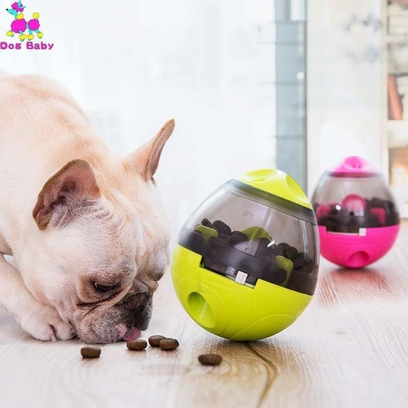 Treat Ball - TEROF