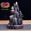 Waterfall Incense - TEROF
