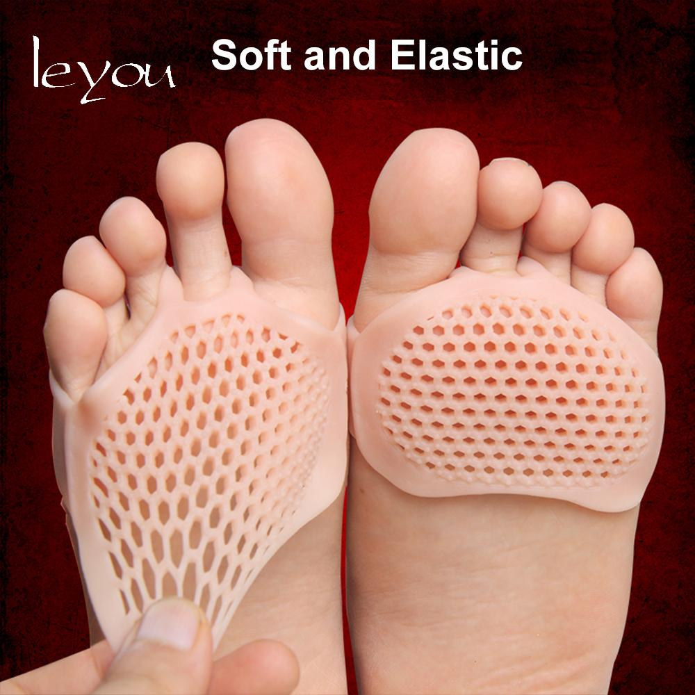 Breathable Insoles - TEROF