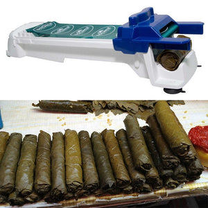 Quick Dolma Roller - TEROF