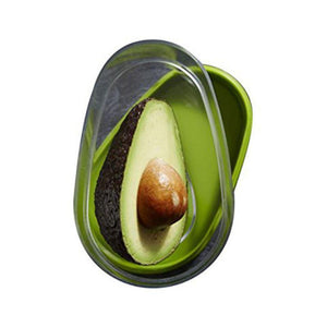 Fresh Avocado Box - TEROF