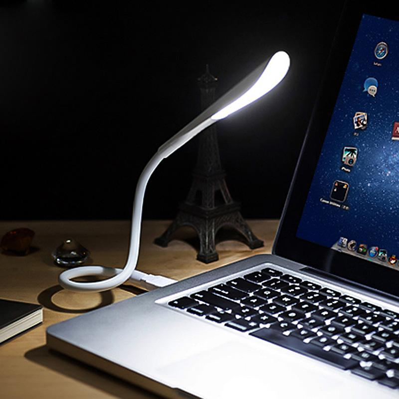 Portable USB Flex Light - TEROF
