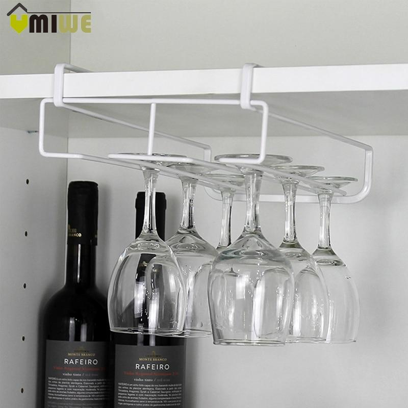 Wine Glass Rack - TEROF