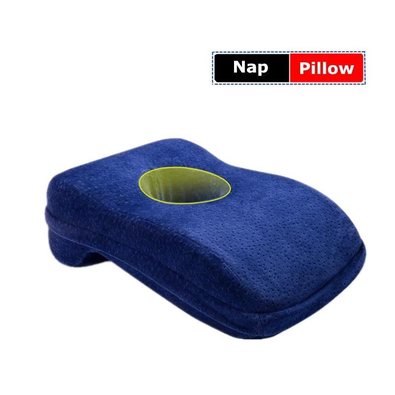 Noon Nap Pillow - TEROF