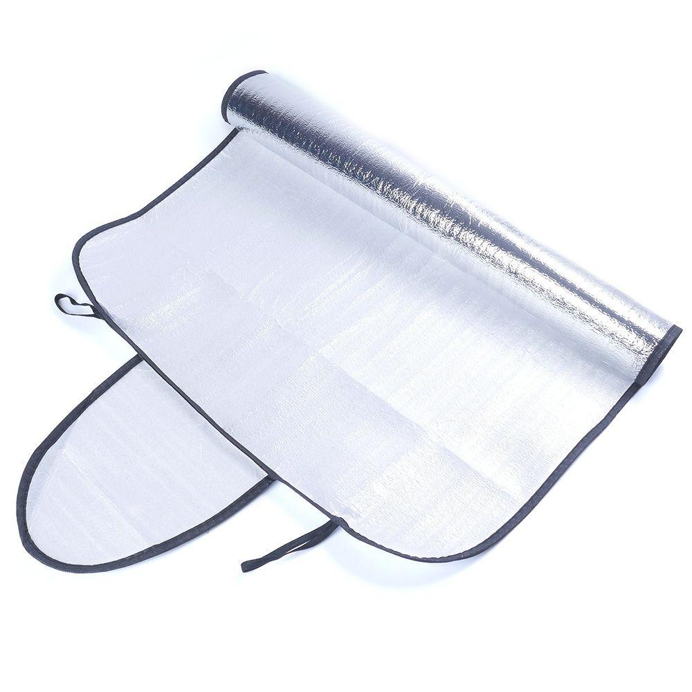 Smart Windshield Cover - TEROF