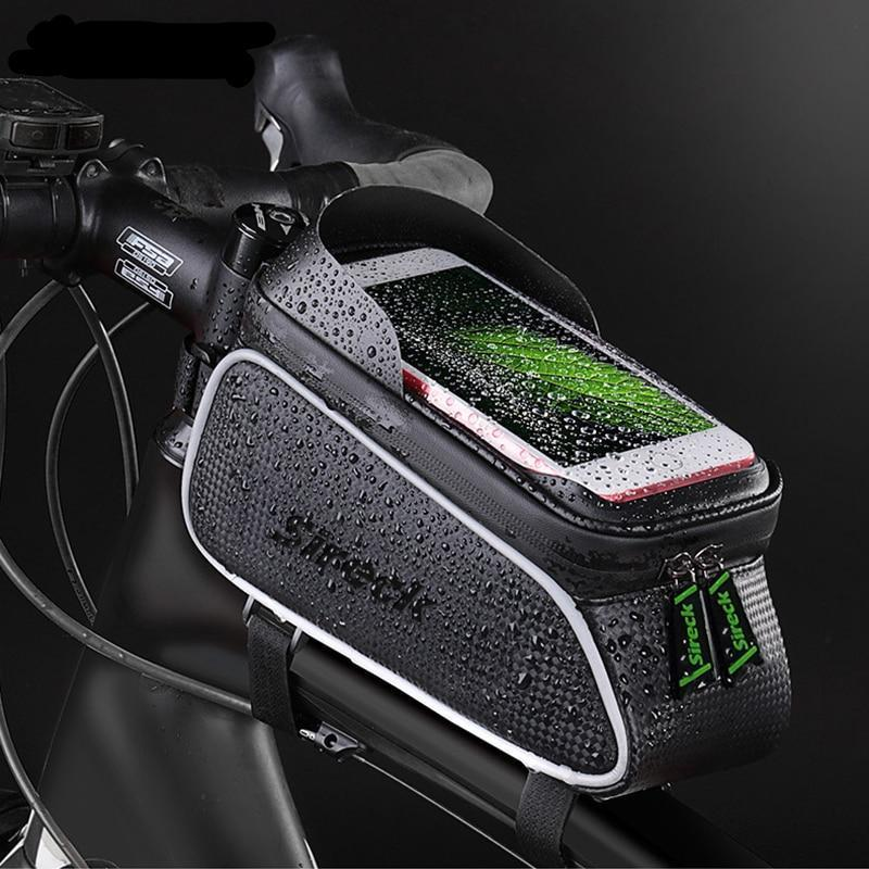 Waterproof Bike Bag - TEROF