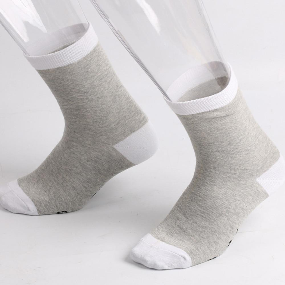 Unicorn Wine Socks - TEROF