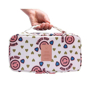 Underwear Travel Bag - TEROF