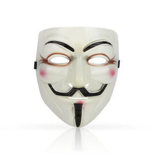 Vendetta Mask - TEROF