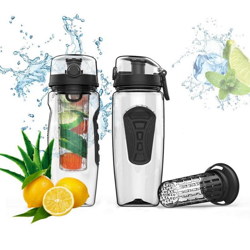 Fruity Infuser - TEROF