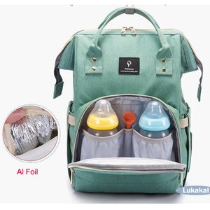 Survival Parent Bag - TEROF