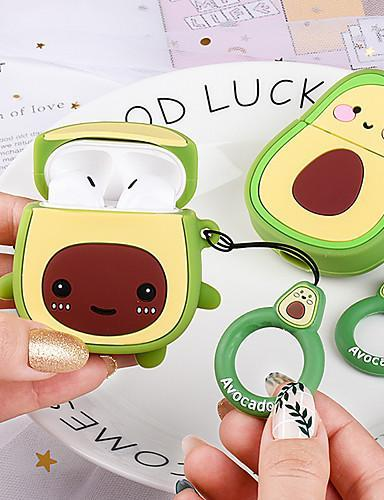Cute Fruit Airpod Case - TEROF