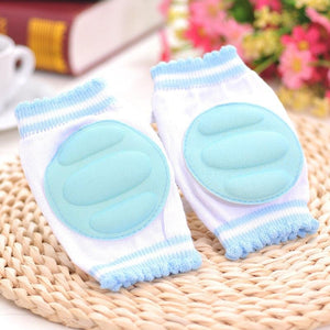 Baby Knee Cushion - TEROF