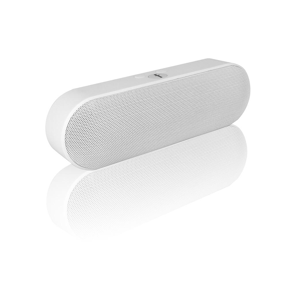 Portable LED Wireless Speaker - TEROF