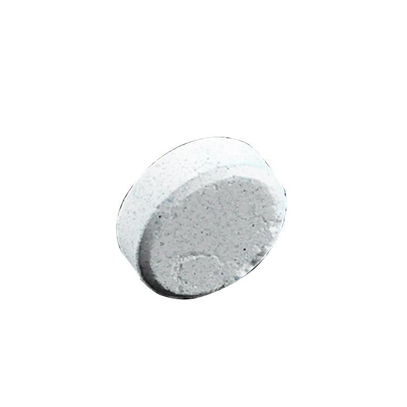 Car Windshield Wiper Tablets - TEROF