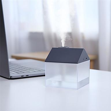 House Humidifier - TEROF