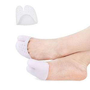 Big Toe Separator - TEROF