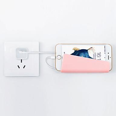 Phone Wall Holder - TEROF