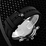 Waterproof Wrist Watches - men watches - Gaghy.com