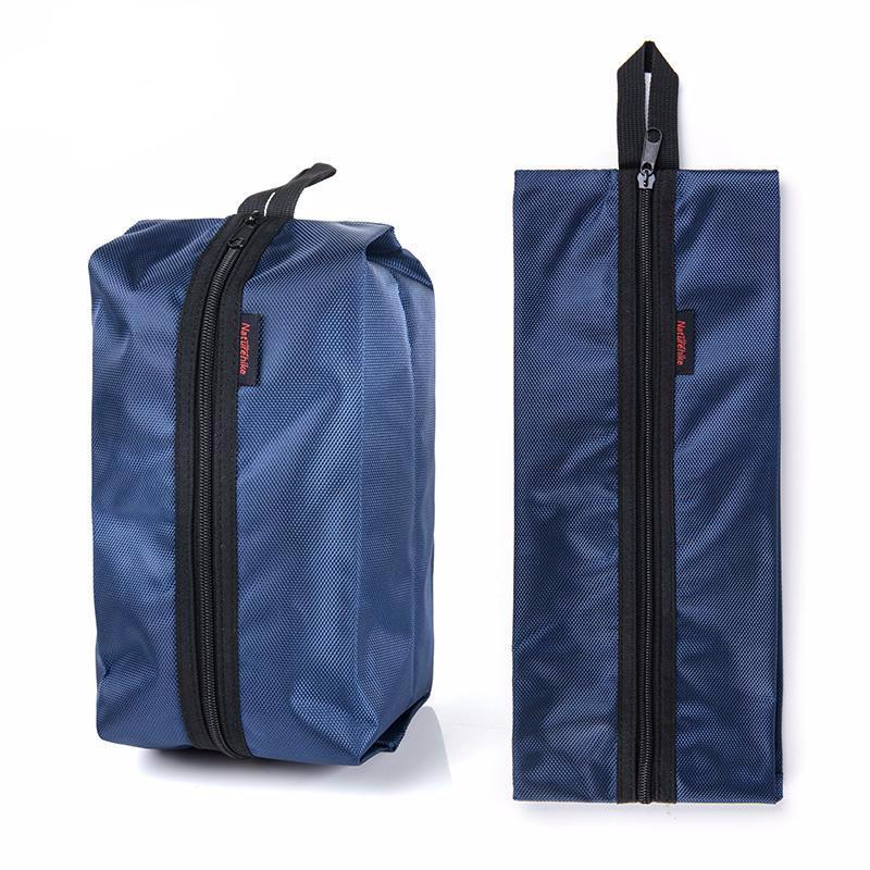 Waterproof Camping Travel Wash Bag - outdoor - Gaghy.com