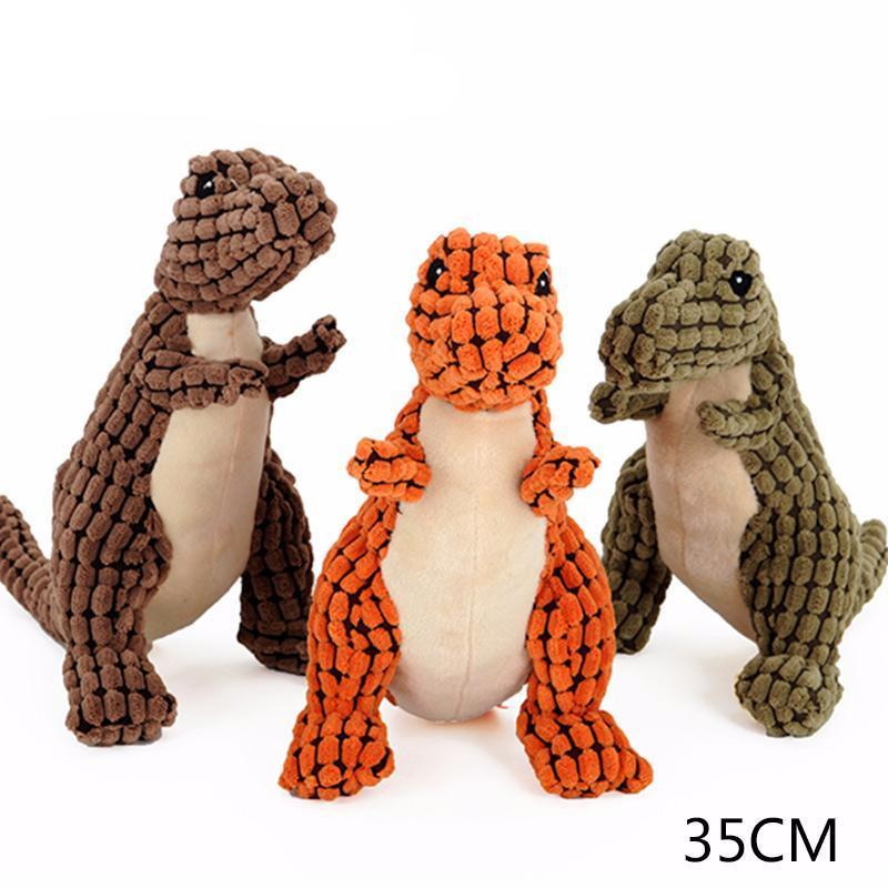 Molar Interactive Dog  Sound Toys - pets toys - Gaghy.com
