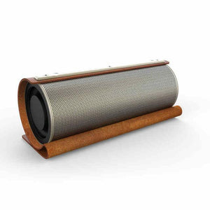 Betnew X03 High Quality Portable Wireless Bluetooth Speaker 20W - Gadgets - Gaghy.com