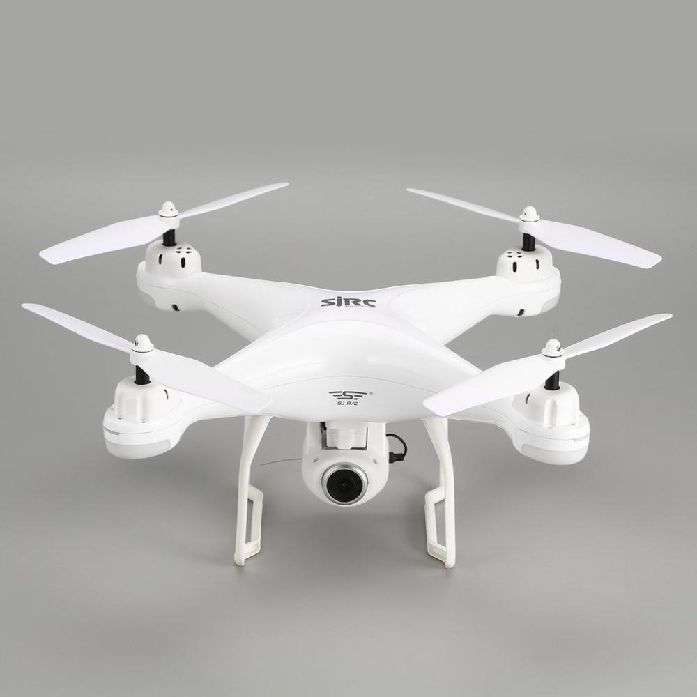 FPV 720P 1080P Camera Selfie Altitude Hold Drone Headless mode - drone - Gaghy.com