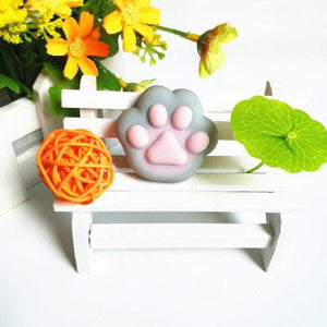 Squishy Anti-Stress Animals - TEROF