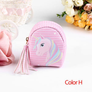 Uni-Coin Purse - TEROF