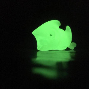 Glow In The Dark Cable Chompers Animal Protectors Bite - TEROF