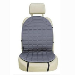 Car Seat Warmer - TEROF