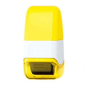 Safety Stamper - TEROF