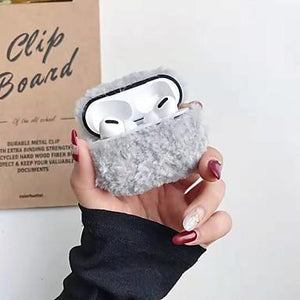 Luxurious Airpod Case - TEROF