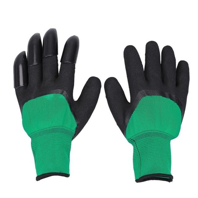 Gardening Claw Gloves - TEROF