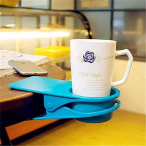Desk Cup Holder - TEROF